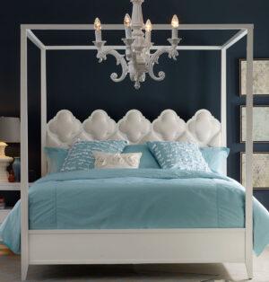 Tiffany-Ready-Made Bedding Ensemble-0